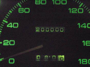 P8040400