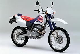 Xr250_1995