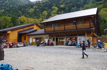 Hodaka005_2