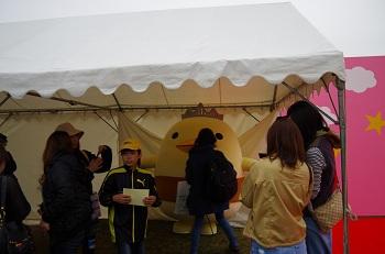 Imgp1141