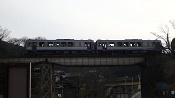 P3050916